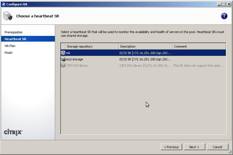 Django ubuntu attempt to write a readonly database